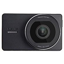 SJCAM M30 Action Camera SJCAM A7-10 S0NY IMX323 Sensor Sport DV WIFI DVR Black