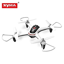 X15 RC Drone RTF 2.4GHz 4CH 6-axis Gyro / Altitude Hold / One Key To Take Off
