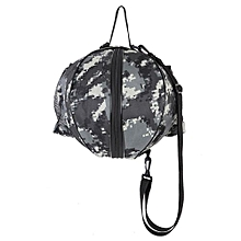 【clearance Sale+ready Stock】Portable Sports Basketball Football Soccer Ball Volleyball Shoulder Bag Balls Handbag