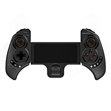 Teclast Master T8 Bluetooth Wireless Joystick Gamepad Controller BLACK