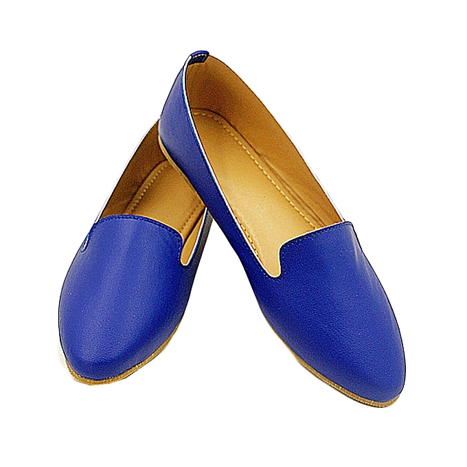 6ca900d8afd2e TREAT shoes Women Flat Shoes, official and Casual Low heel - QUALITY and  DURABILITY Guaranteed