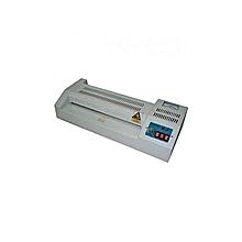 A4,A3 Laminator Machine - Grey
