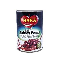 Red Kidney Beans, 400g