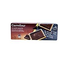 Dark Choco Biscuits- 150g