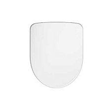 Toilet Seat & Cover -Twyford