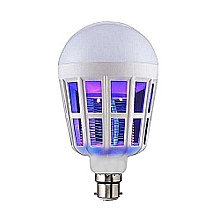 LED Energy Saving, Mosquito Killer Bulb