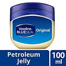 P/Jelly Orginal 100g