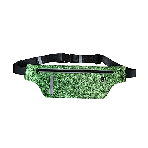 90f4a88462bc Waist bag, WaterProof Waist pack for Men Women Fanny Packs Money Belt bags  travelling sports Mobile Phone Bag Compatible with under 6.0 Inch Mobile -  ...