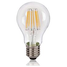 7.5W LED Filament Lamp E27 3000K
