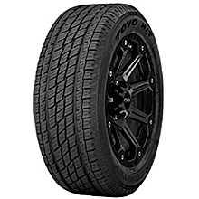 285/65R17 Open Country HT