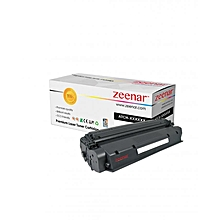130A Toner Cartridge - Black
