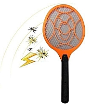 Rechargeable Electronic Mosquito Killer Swatter