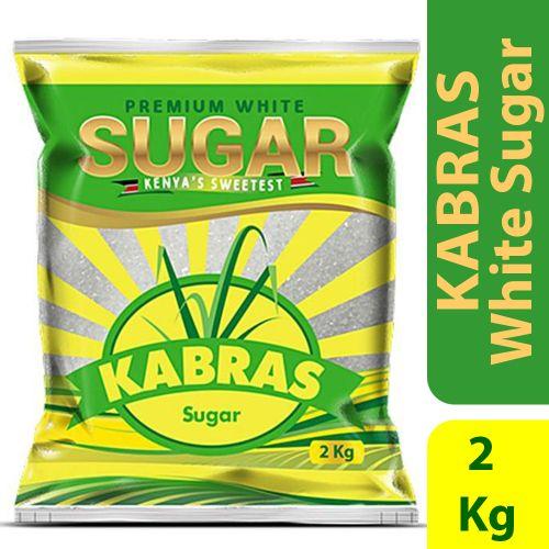 Sugar - 2kg