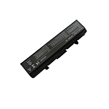 Inspiron 15 - 1545 - 1546 - Replacement Battery