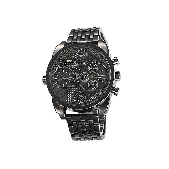 male klein black daniel watches online buy