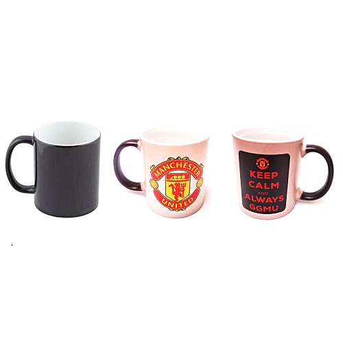 buy hats off manchester united heat sensitive colour changing magic