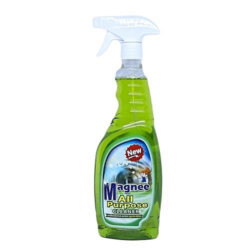 All-Purpose Antibacterial Action Germ Killer - 750ml