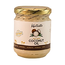 Coconut Oil - 250ml