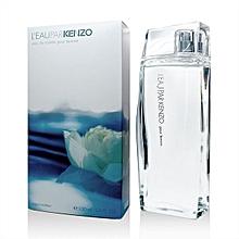c70e9783 Buy KENZO Perfumes at Best Prices in Kenya   Jumia KE