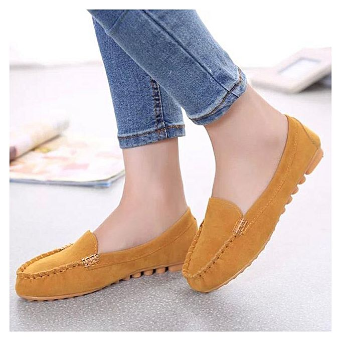 Image result for Fit loafers flat shoes