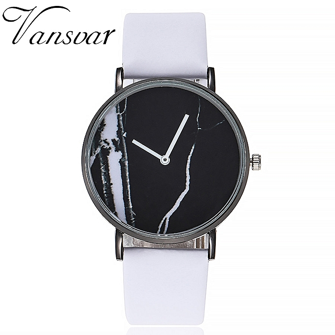 119098a4aa5327 Fovibery Unisex Fashion Mesh Watches Men's And Women's Watches Quartz  Analog Watches Gift