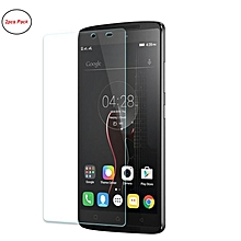 Tempered Glass Screen Protector For Lenovo Lemon X3 Lite / A7010 / K4 Note, 9H Hardness,0.3mm Thickness, 2.5D Arc Edge 173978 Color-0
