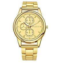 GAIETY G109 Fashion Classic Women Luxury Casual Watch Women