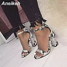 87a0f31527a Wedding High Heel Shoes - Best Price online for Wedding High Heel ...
