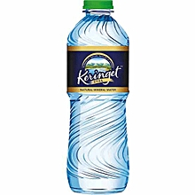 Mineral Water - 1 LItre