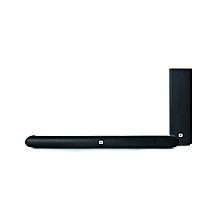 SB150 Soundbar - Black