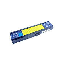 Aspire 5570 - 3030 - 3200 - 3600 - 3680 - Laptop Battery - Black