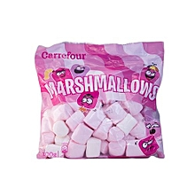Marshmallows Bag- 300g
