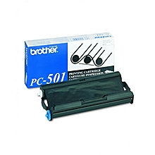 PC-501 Fax Cartridge