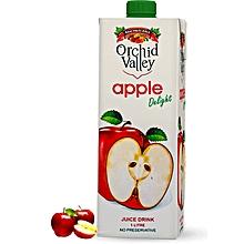 Delight Apple – 1L