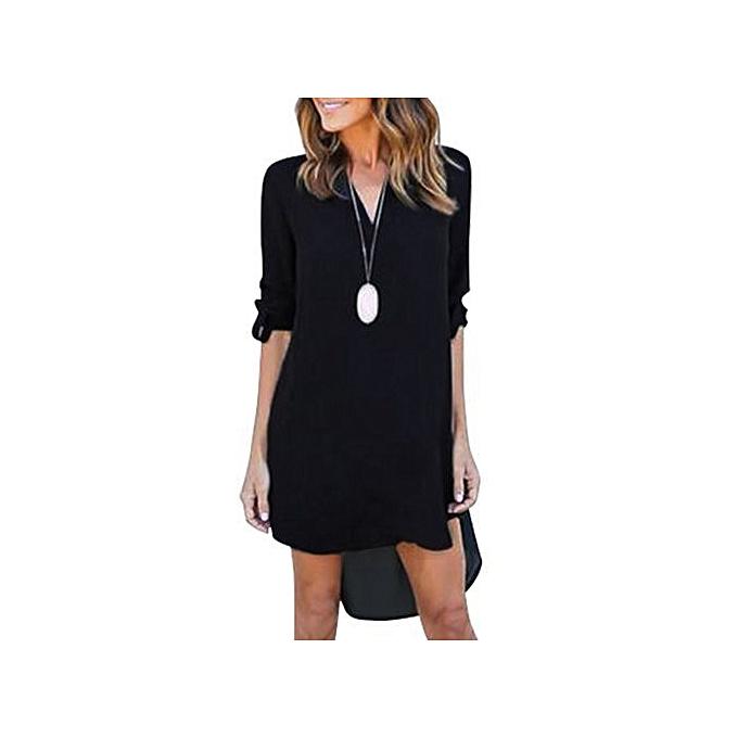fa140d77f1d8 Dresses for Ladies Buy Dresses Online Jumia Kenya t