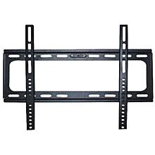 "TV Wall Bracket 26- 55""-LED/LCD wall mount"
