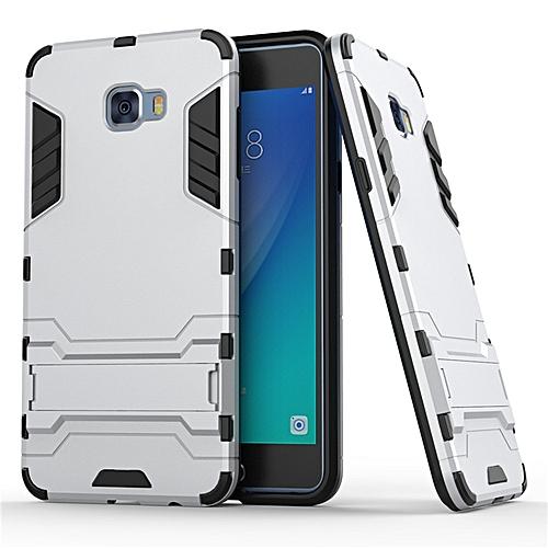 samsung galaxy c7 hybrid case