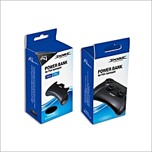 PS4 DOBE POWER BANK FOR PS4 GAMEPAD TP4-801 WWD