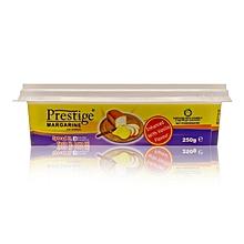 Margarine 250g