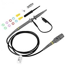 Hantek PP-200 Digital Oscilloscope Probe 200Mhz Bandwidth X1 X10