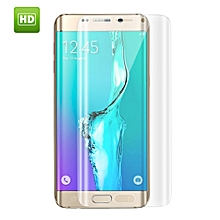 ENKAY for Galaxy S6 Edge+ / G928 HD Full Screen Curved Surface Screen Protector