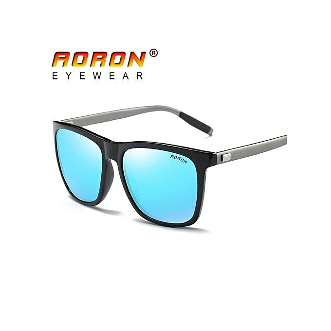 7755c15572f ... Refined Brand Logo Design Mens Polarized Sunglasses Driving Pilot UV400  Eyewear Mirror Sun Glasses Accessories For