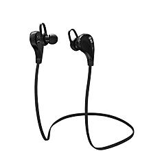 QKZ G6 Bluetooth 4.0 Wireless Waterproof Stereo In ear Sport Earphone