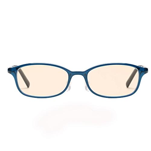 c33093daea MI Xiaomi TS Children s Computer Glasses Anti Blue Ray Goggles Glasses  Super Light 50% Rejection