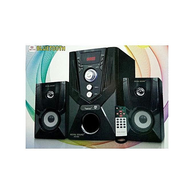 SUBWOOFER-FM-USB-P M P O,BLUETOOTH,USB,FM-9800WATTS-