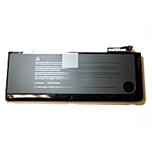 Apple Battery A1322 A1278 (Mid 2009 2010 2011 2012) Unibody MacBook Pro