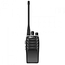 Baofeng A5 Plus UHF 8W Transceiver Walkie Talkie Radio