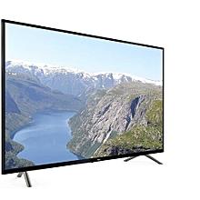 "50P600 - 50"" - Smart - Digital-Ultra HDR -4K-2160pixels-roku-series 6 -UHD TV"