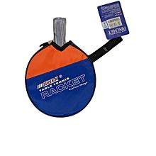 Table Tennis Bat Short Handle: Sk2580: Super-K