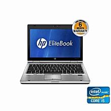 HP Elitebook - Shop Online HP PC   Jumia KE